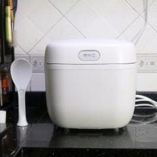 """小米生态链新品!""""煮饭神操作"""",你的厨房C位应该有这位饭小二"""
