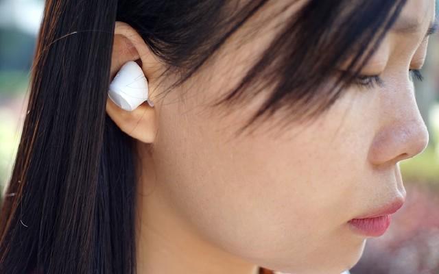 耳機也要文藝范|JEET AIR PLUS真無線耳機嘗鮮體驗