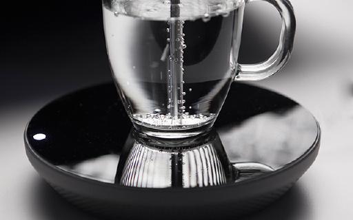 """外国人发明的""""热得快"""",让烧水变得如此优雅"""