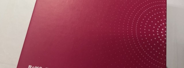 艾诗摩尔光感洁面仪manbetx万博体育平台万博体育max下载
