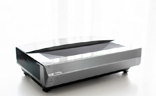 電視能當專業剪輯顯示器?4K畫質+高色彩還原,畫面處理輕而易舉!