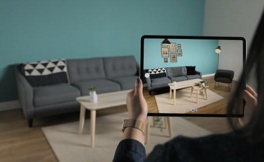蘋果發飆了,突發大波新品!配激光雷達的新iPad Pro比電腦還猛......