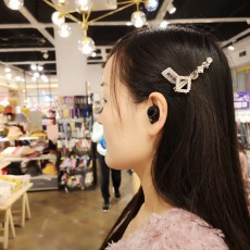 最美的耳机,送给最美的自己|南卡N2真无线蓝牙耳机万博体育max下载