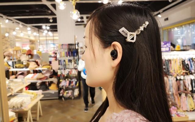 最美的耳機,送給最美的自己|南卡N2真無線藍牙耳機體驗