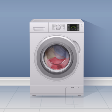 經過 618 實戰驗證的洗衣機選購指南