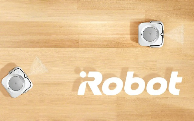 干活好手,噴水、擦地還會學習的iRobot Braava jet m6擦地機器人評測