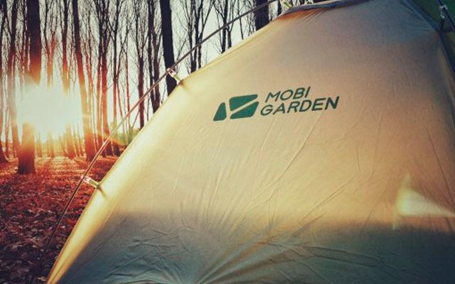 真正的速搭户外之家–牧高迪UL帐篷测评