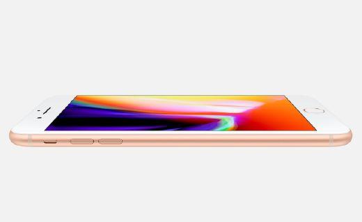 iPhone SE2新渲染圖曝光,6種配色,想買還得再等等......