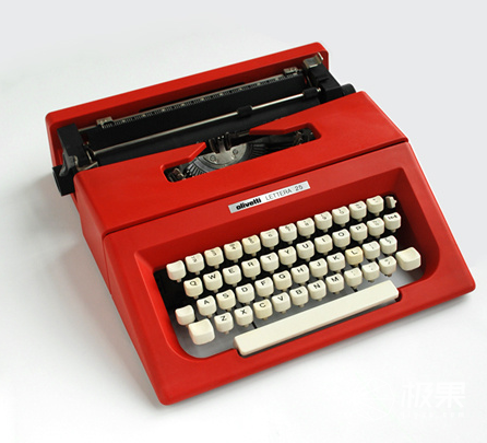 """智能""""碼字神器""""來了!墨水屏+機械鍵盤,還能連wifi,上市就賣光"""