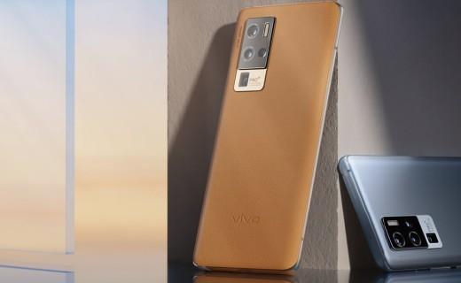 超強拍照+極致HiFi,頂級旗艦vivo X50 Pro+來襲!售價4998元起