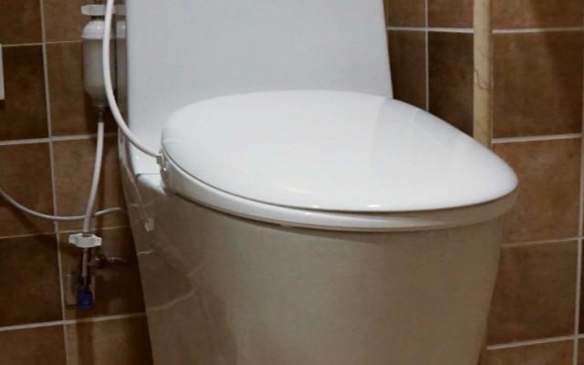 更人性更智能,为你带来舒爽的如厕万博体育max下载,小鲸洗智能马桶盖Pro