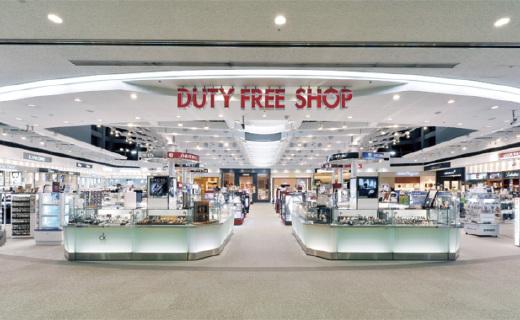 港臺日韓機場免稅店,有哪些必買的便宜大牌?
