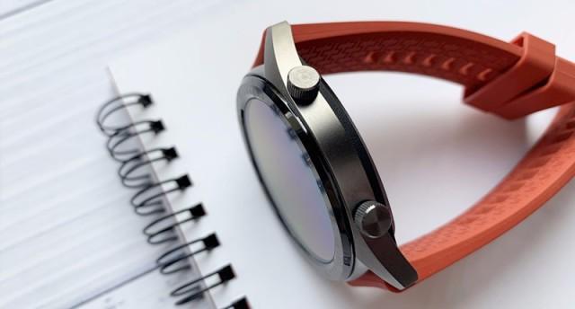 华为手表GT、荣耀手表选哪个,本篇文章告诉你!