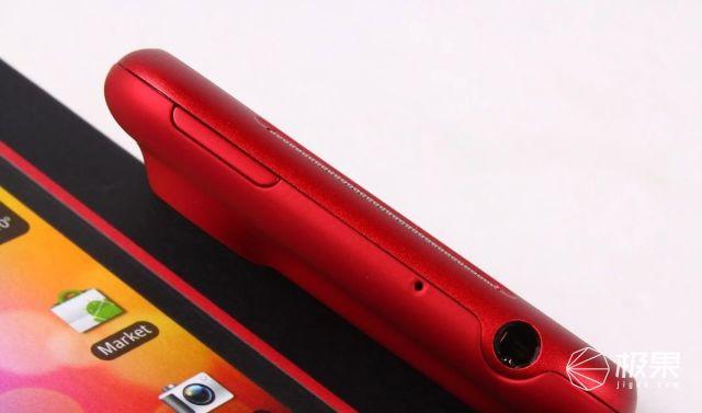 22年浮沉錄:從iPhone殺手到1%,HTC怎么就賣不動了?