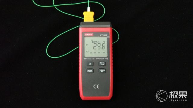 发现史上最小的电吹风,吹风强劲耗能小,reepro电吹风简