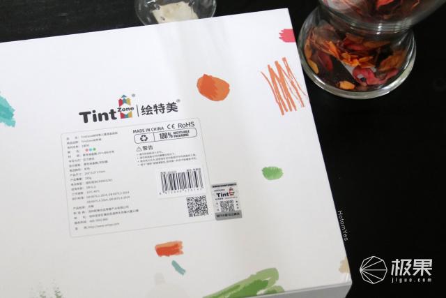 启蒙画板推荐TintZone绘特美手绘板