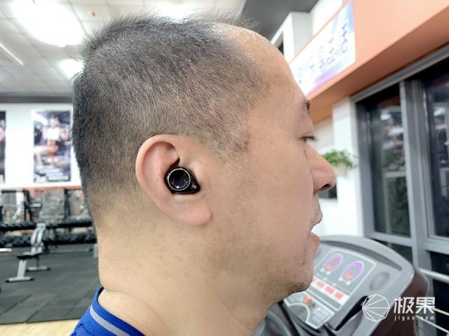 谁能抵挡住网红款真无线耳机|南卡N2耳机评测