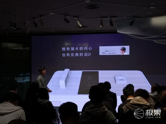352发布旗舰空气净化器等四款新品:空净性能、滤芯大升级