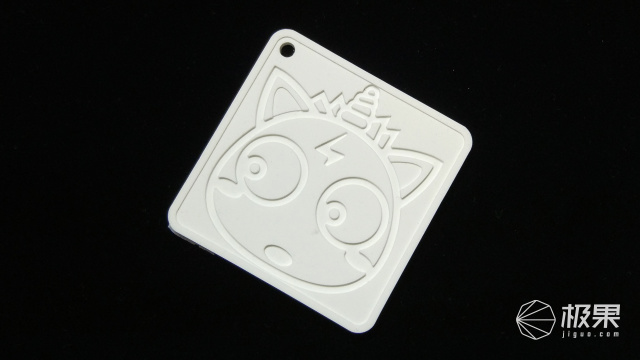 神奇简约版3D打印机,将绘画变成现实|小马良3D打印笔体验