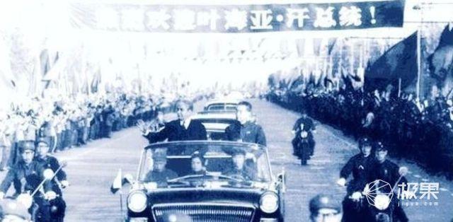 """30万的中国""""劳斯莱斯""""!超奢华配置,亮瞎全球的新国潮!"""