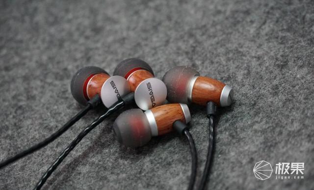 百元睡眠耳塞对比一万元耳塞|SIVGAM007和M008评测