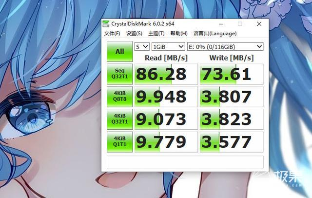 TF卡选购攻略,能录4K的超实惠金士顿128G高速存储卡评测