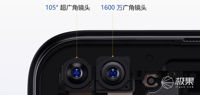 敢越级的5G手机realme真我X50深度测评