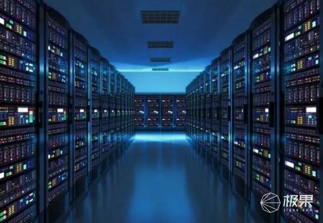 阿里K.O.百度?!最高100MB/s,免费不限速的「良心网盘」来了…