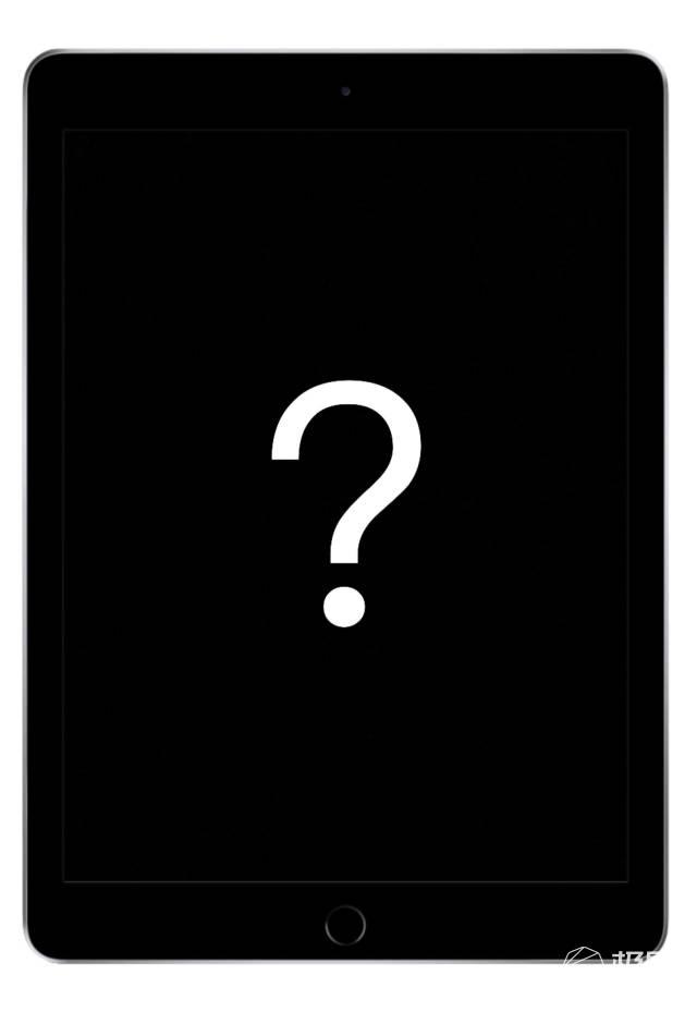 使用iPad的几周里,我们的生活是否需要iPad?