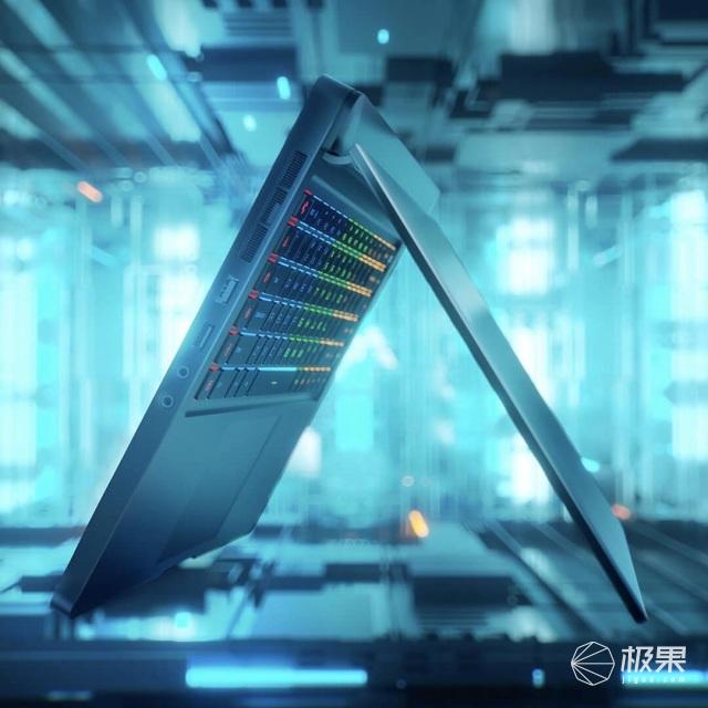 「新东西」9代i7+2060,小米游戏本推出更新配置