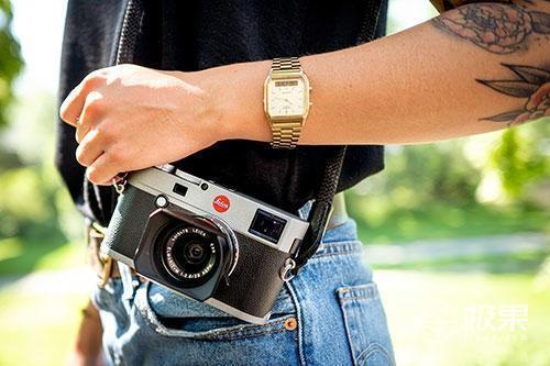 「新东西」徕卡发布M-E(TYP240)相机:2400万像素传感器,最高ISO达6400