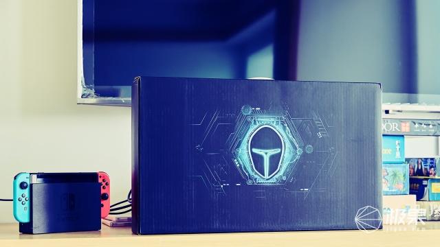 雷神(Thunderobot)911绝地武士游戏本