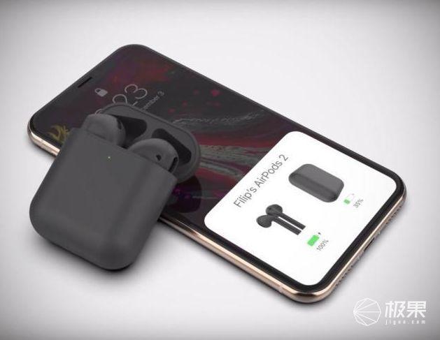 "iPadmini、iPodtouch…苹果春季发布会全曝光,老产品集体""诈尸""了?"