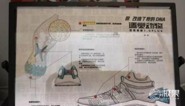 美腿小姐姐實戰上腳!帕克同款國產籃球鞋:被吹爆的黑科技,背后實屬一般......