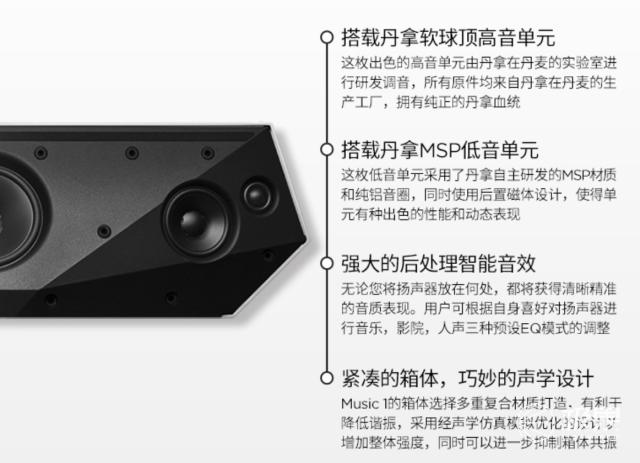 OPPOOPPOFindX2超感官旗舰3K分辨率120Hz超感屏多焦段影像系统骁龙86565w闪充8GB+128GB碧波双模5G手机