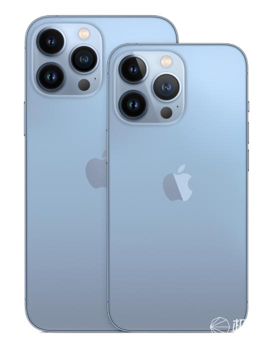 iPhone13、新iPad直降数百元!新机购买最全攻略来了