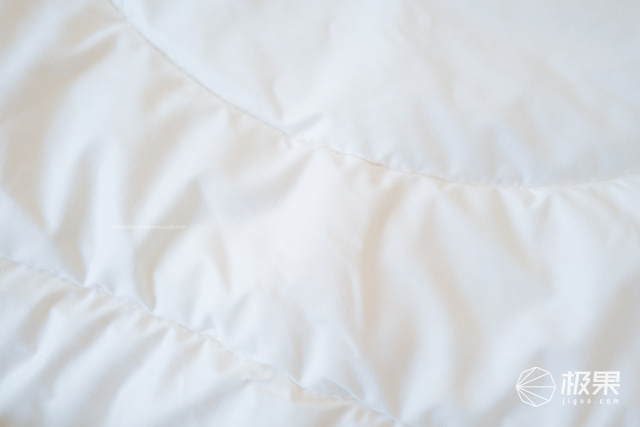 CRIA(可瑞樂)進口純羊毛