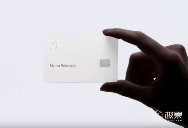 """2000多的苹果最强""""小钢炮""""回来了!彪悍配置气哭老用户,买到就赚爆......"""
