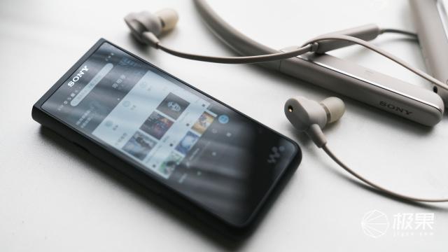 索尼WI1000XM2对比QC30,降噪耳机哪家强?