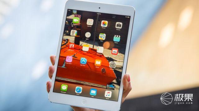 3月25日见!苹果春季新品发布会即将召开,这次的Onemorething是什么?