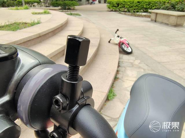 小牛在瑟瑟发抖?智能迅捷长续航九号成为电动自行车新选择
