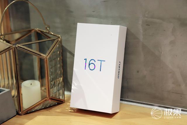 对得起1999!过渡5G的大屏良心之选,魅族16T全面详尽评