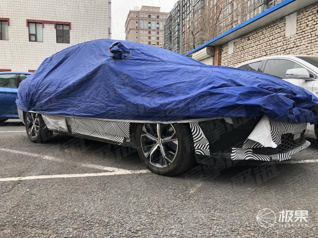 打脸马斯克!小鹏官宣:全球首款激光雷达量产车今年投产