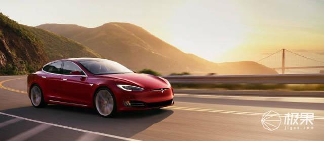 中国制造Model3长续航版即将交付,消息称特斯拉将继续降价