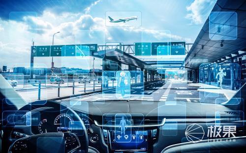 沃尔沃计划于2022年之前实现激光雷达感知,并推出自动驾驶汽车