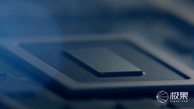 「新東西」微軟問候了你的童年!兩大超級IP滿血復活,80后哭了