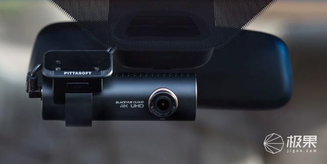 行车记录仪应该如何选:选购注意哪些误区,哪些品牌值得推荐
