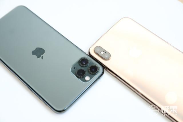 实锤!苹果正在研发增强现实(AR)眼镜,或将于2022年上市