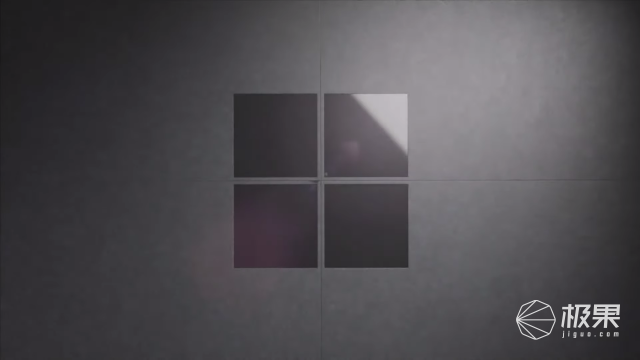 万博体育app6连发!微软Surface秋季发布会汇总:双屏手机和PC登场