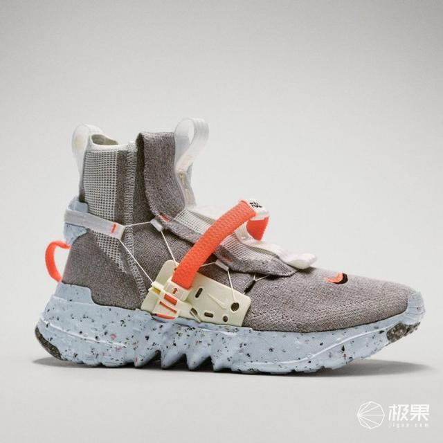 突破人类极限的马拉松跑鞋来了!Nike2020年春季发布会剑指奥运会...